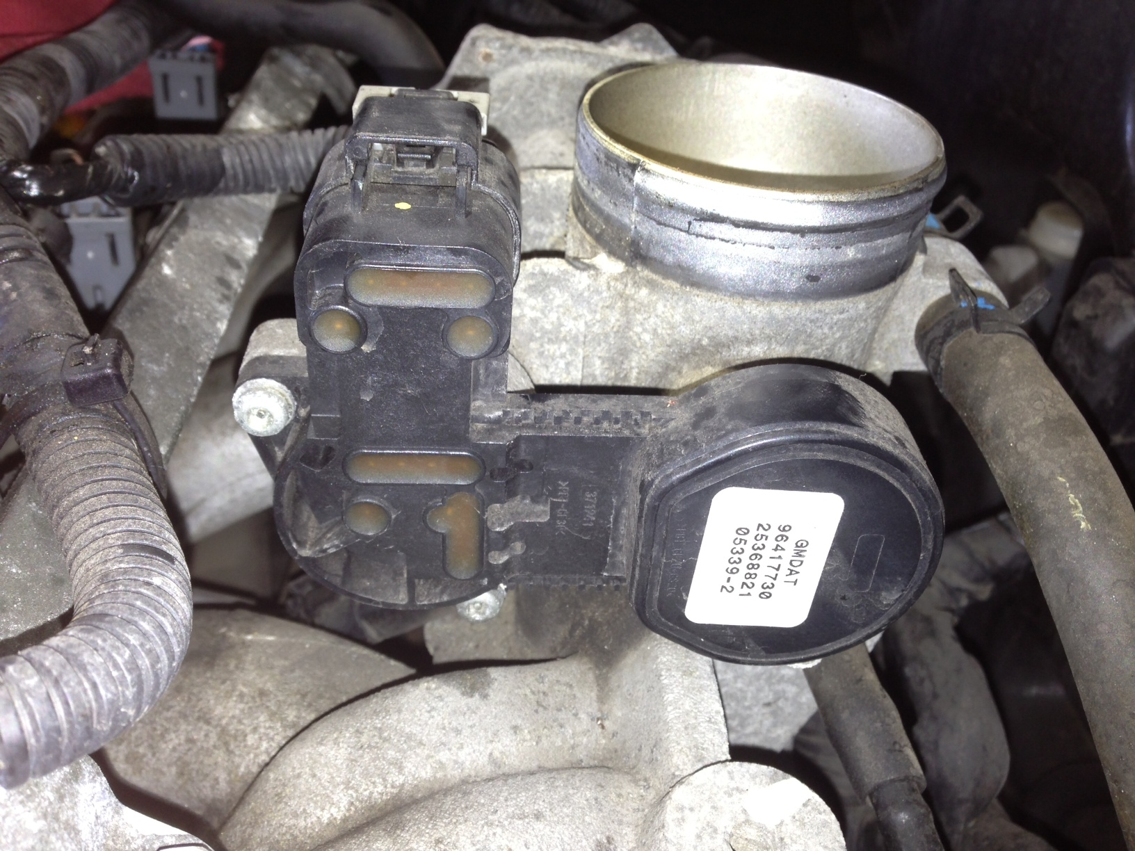 Audi A4 B5 Fuel Filter Replacementbuy Replacement Parts Chevy 09 Cobalt Location Free Engine Image For User Manual Download