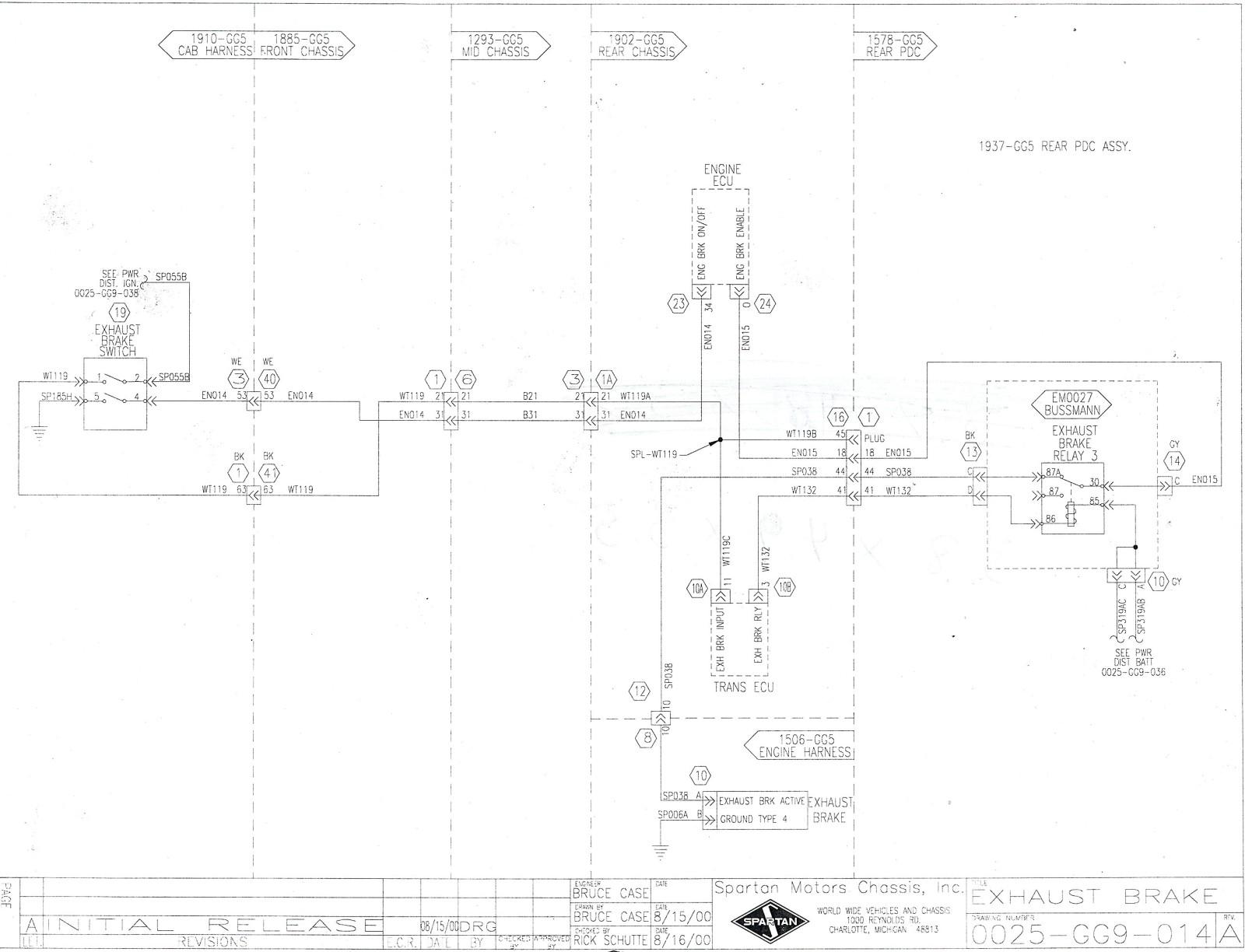 2000 subaru legacy fuse box diagram  subaru  auto wiring