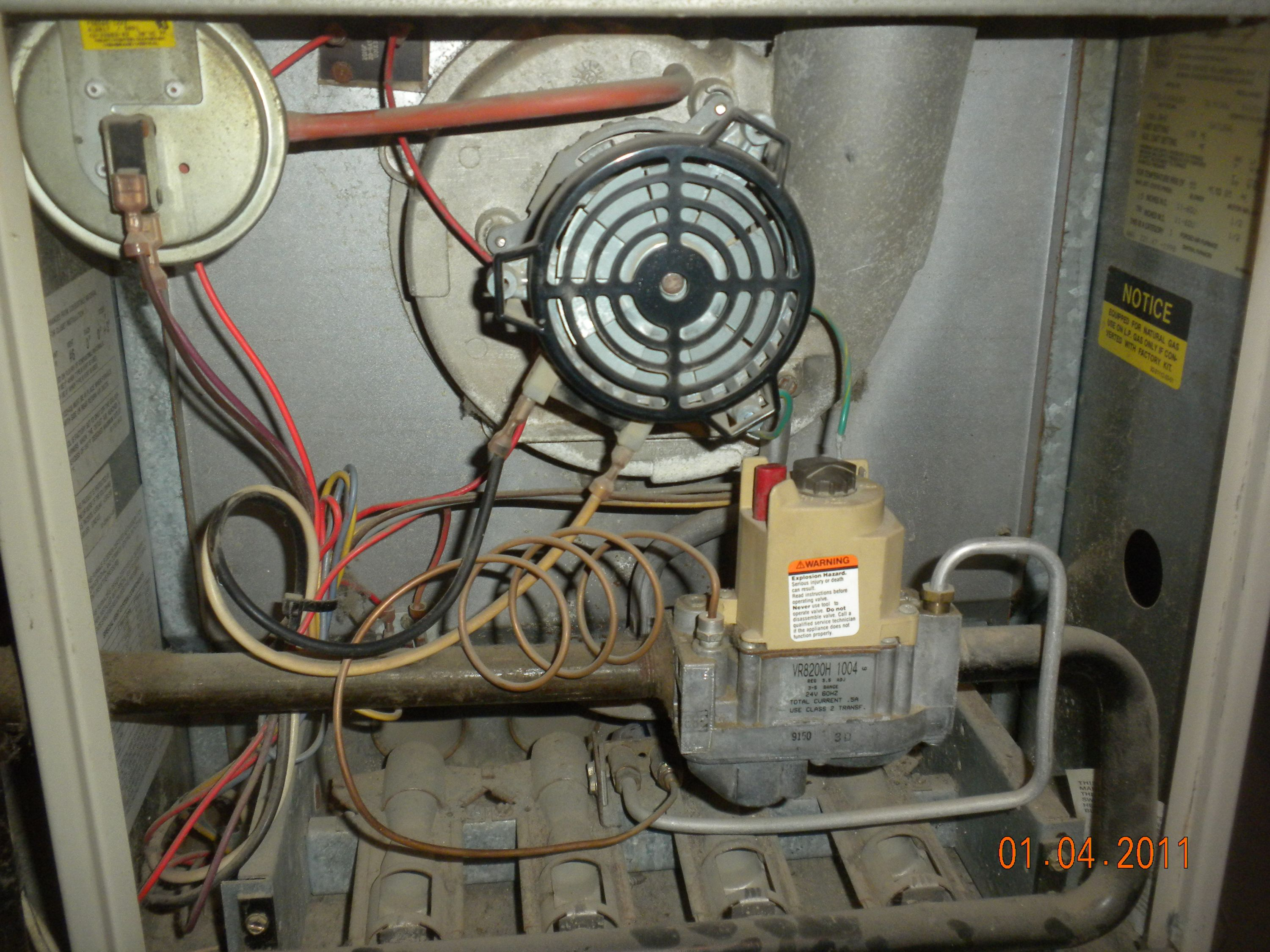 rheem criterion gas furnace parts quotes