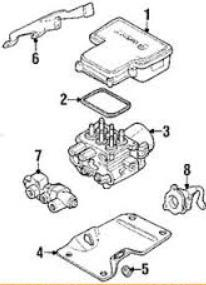 Suzuki Lt80 Parts Diagram further Chevy Silverado Fuel Filter Location furthermore 8d7di Chevrolet Celebrity 89 Celebrity 2 8l Mpfi besides Dodge Avenger 1997 Dodge Avenger No Spark additionally How To Read The Dashboard Lights 1370. on 2014 gmc s