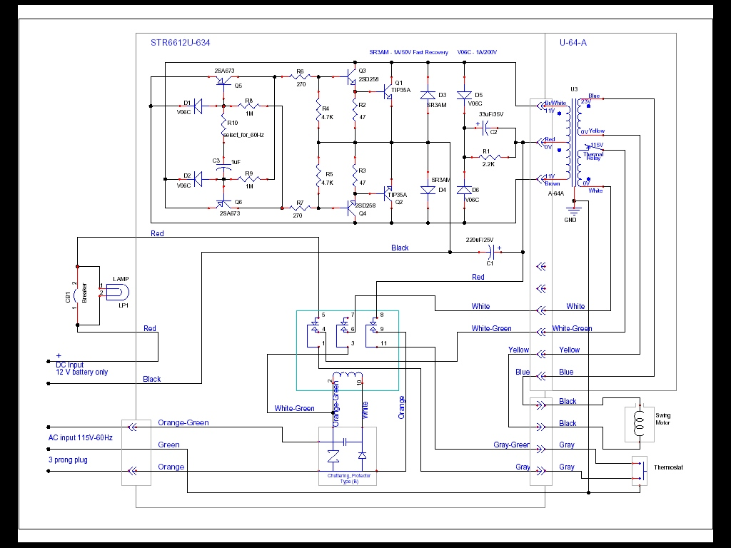 2009 10 21_162141_Norcold DE728 refrigerator understanding fridge wiring diagram home norcold power board wiring diagram at fashall.co
