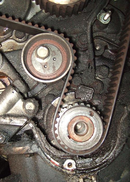2kaff 1989 Dodge B250 Van Accel It Stalled Me Start Back furthermore Solenoid Pack together with 2000 Blazer additionally 1998 Chevy S10 Blazer Radiator likewise 101 Projects 15 Crankshaft Sensor. on 1995 dodge intrepid transmission diagram