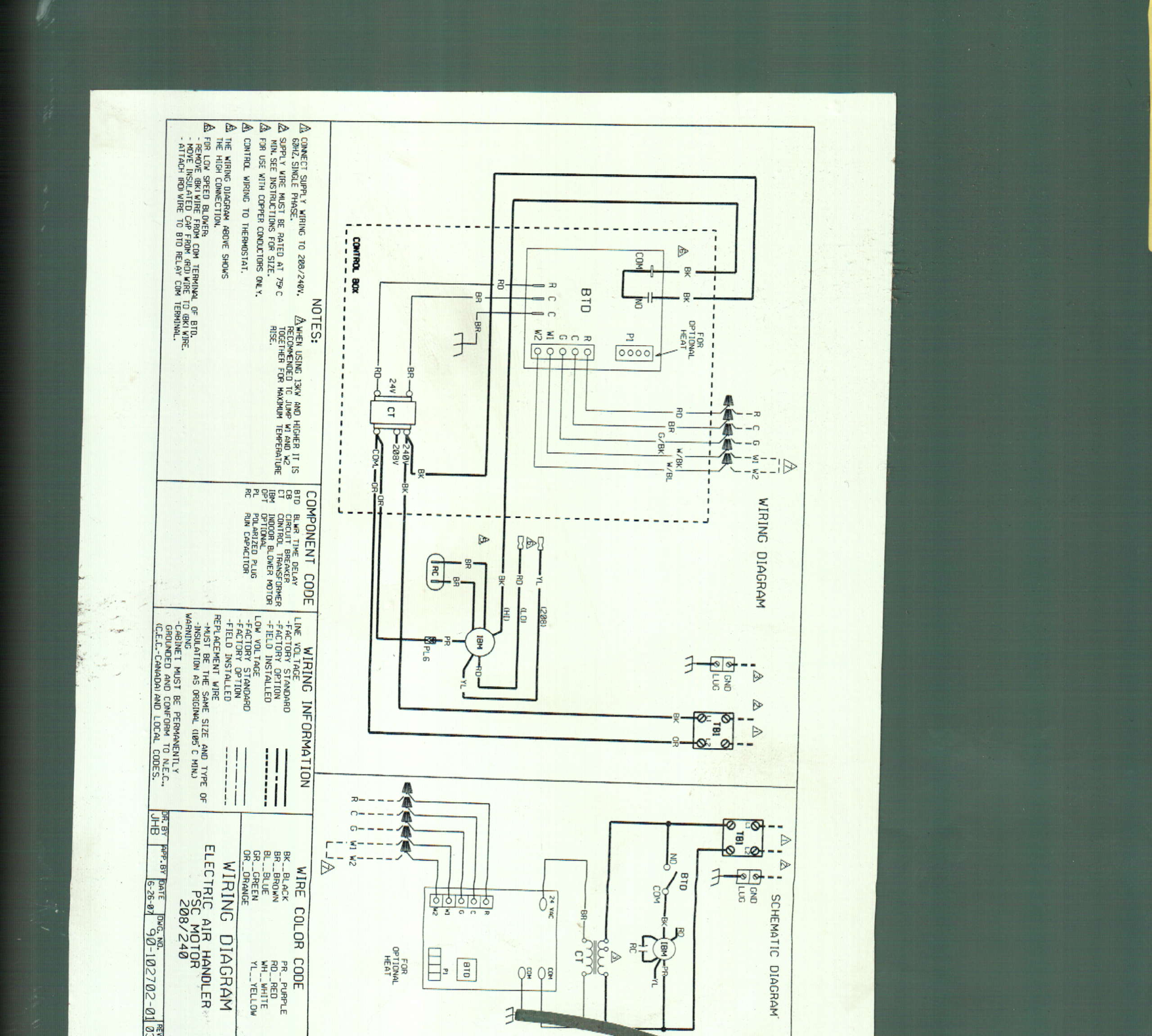 thermostat wiring diagram besides water switch thermostat get free image about wiring diagram
