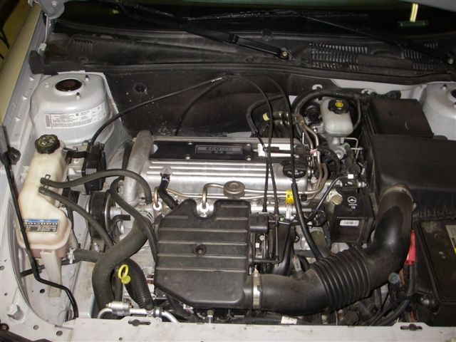similiar 2007 chevy bu engine keywords chevy aveo engine spark plugs in addition 2005 chevy bu 2 2 ecotec