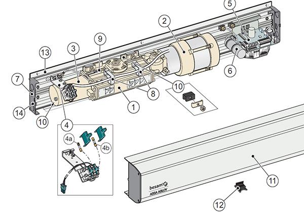 besam wiring diagram hid wiring diagrams wiring diagram