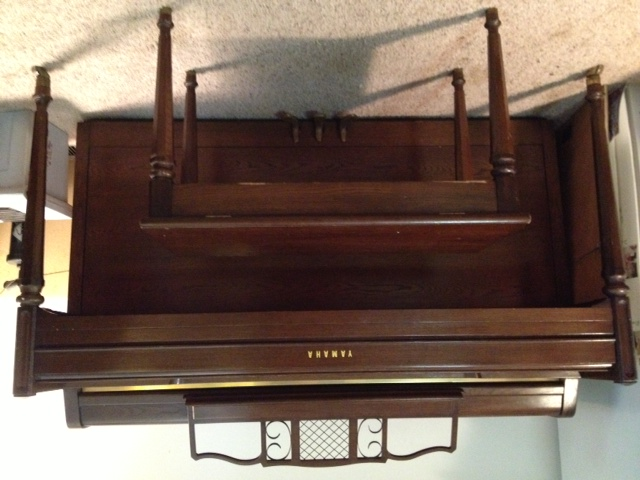 Value of yamaha s5f upright piano for 1970 yamaha upright piano