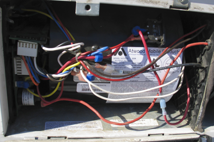 Atwood Furnace Wiring Diagram also Dometic A C Capacitor Wiring Diagram likewise Therm O Disc Thermostat Wiring Diagram further Fridgefan further Dometic Control Board Wiring Diagram. on dometic rv thermostat wiring diagram