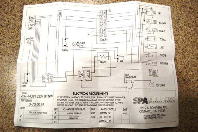 2013 10 20_235658_dsc_0932 diagrams 875667 royal wiring diagrams royal enfield wiring spa wiring diagram schematic at panicattacktreatment.co