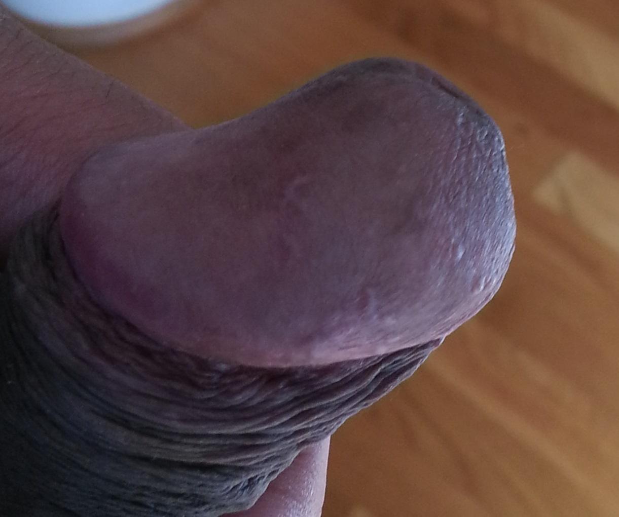 fucker latina anal