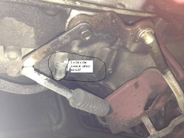 Brake Controller Installation On A Full Size Ford Truck Or Suv For Ford F Trailer Wiring Harness Diagram furthermore Pcmplug additionally Maxresdefault likewise Attachment also Ford F Fuse Box Diagram Passenger  partment. on 1997 ford f 150 engine control module location