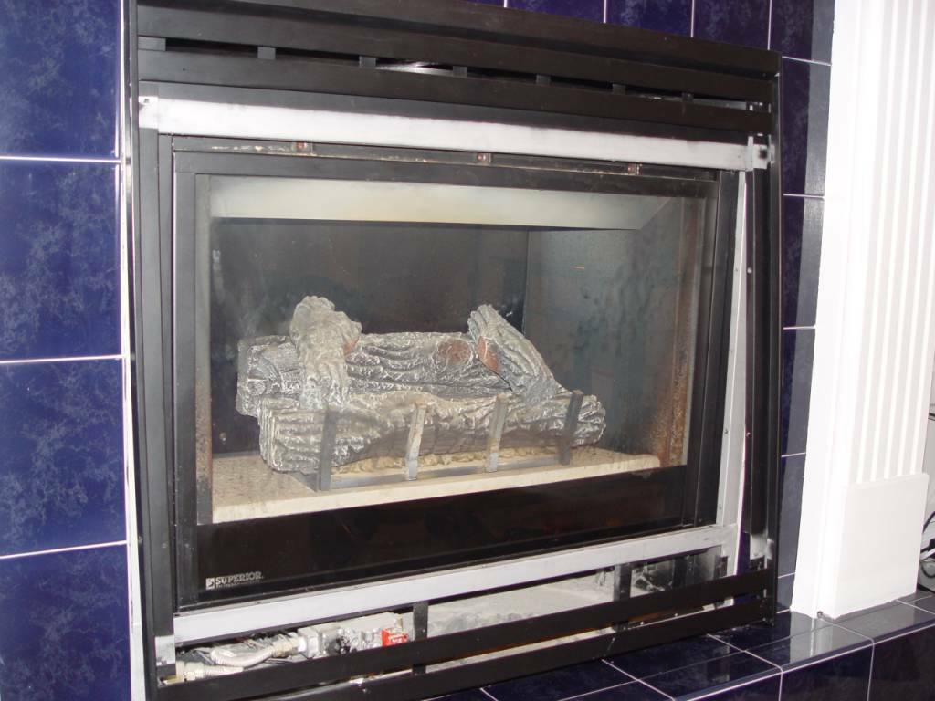 remove fireplace elegant how to remove metal fireplace surround