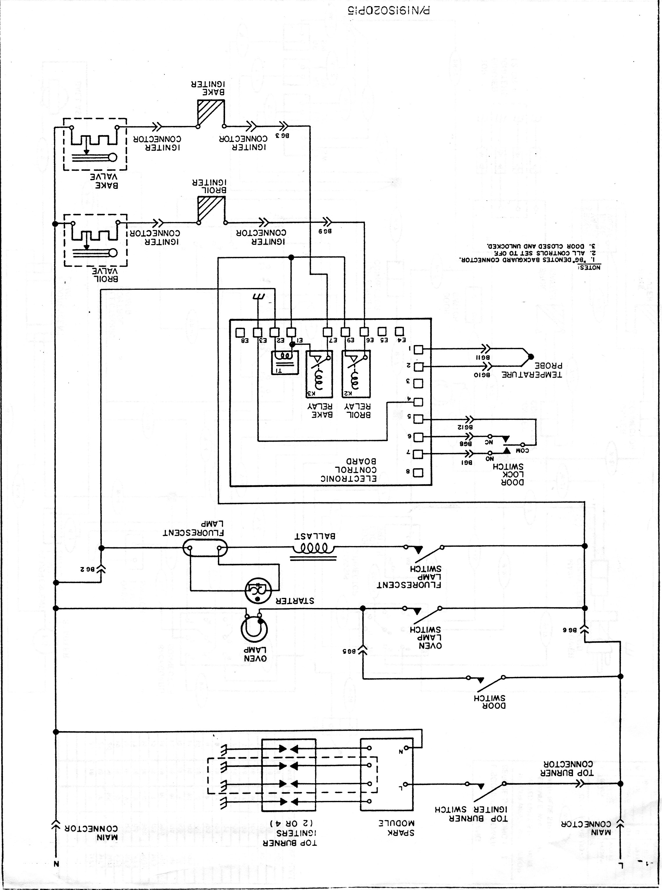 tappan oven wiring diagram 28 images 301 moved Basic Oven Wiring Diagram Oven Plug Wiring