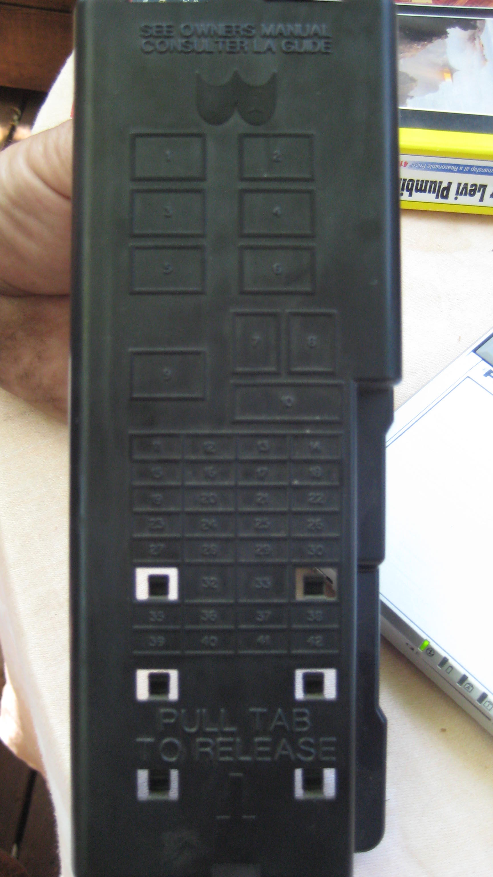 which fuse in a 2006 ford taurus will control the power 2006 ford taurus interior fuse box location 2006 ford taurus interior fuse box location 2006 ford taurus interior fuse box location 2006 ford taurus interior fuse box location