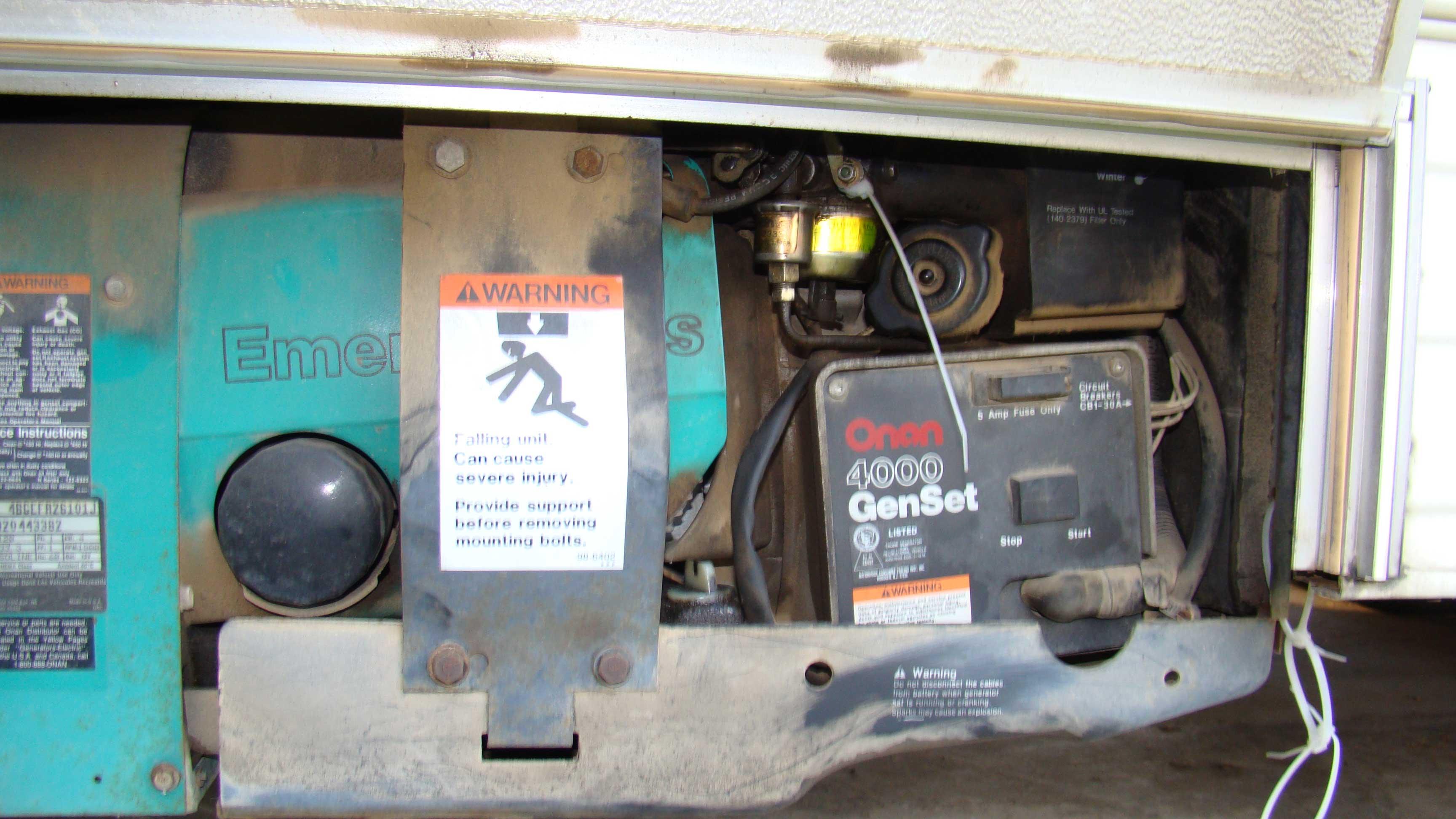 335v2 92 Fleetwood Onan Generator Want Change Air Filter also  likewise 7 5 Onan Generator Fuel Filter moreover Onan Marquis Gold 5500 Oil Change likewise Onan. on onan 4000 generator oil filter location