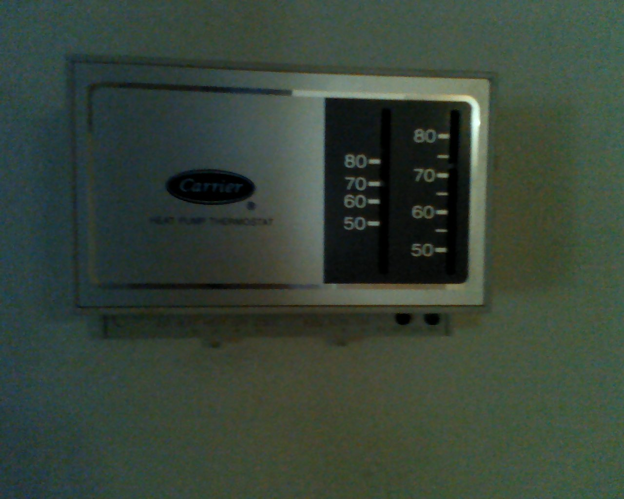 bryant plus 80 furnace thermostat wiring diagram bryant