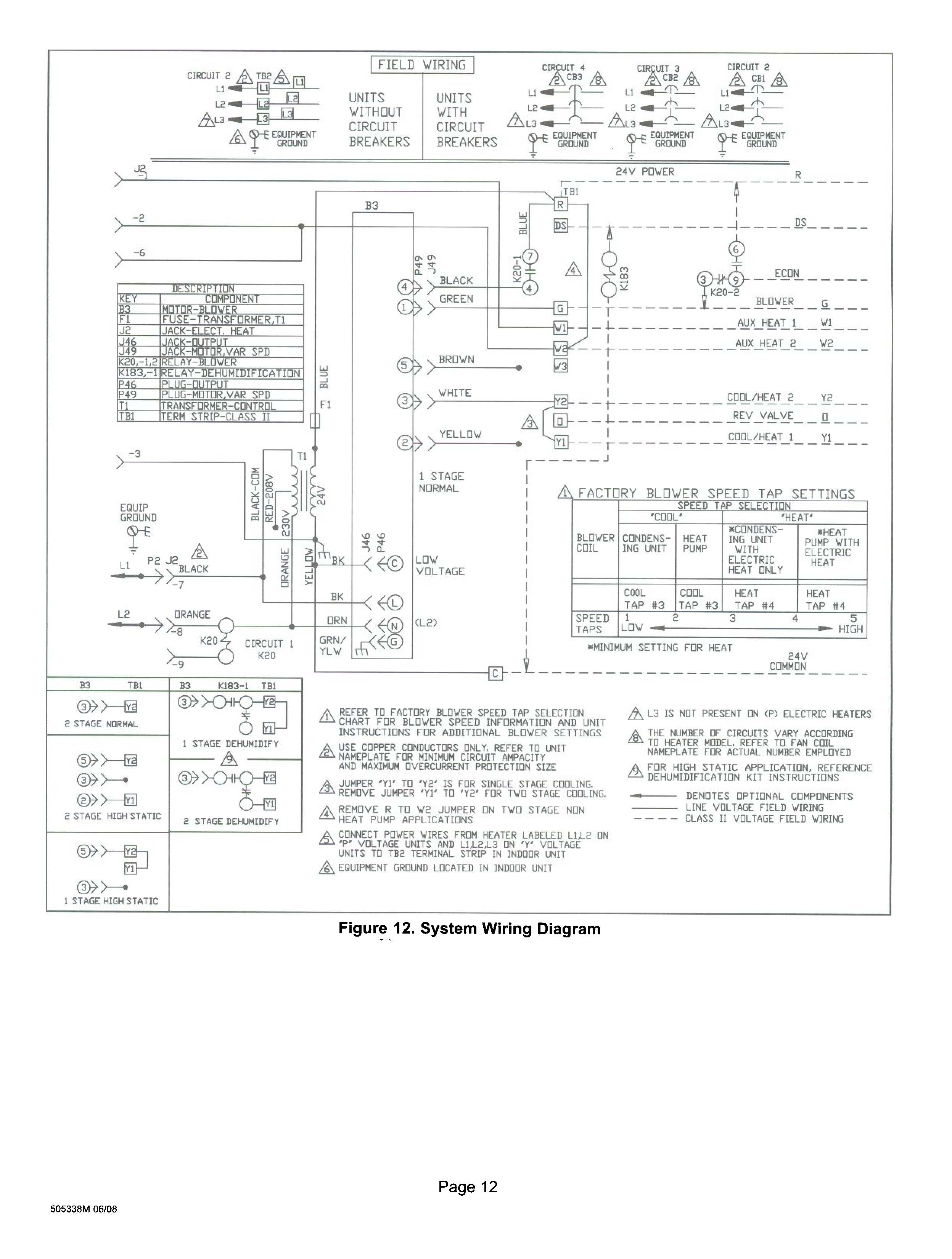 wiring diagram lennox hvac the wiring diagram lennox wiring schematic nilza wiring diagram