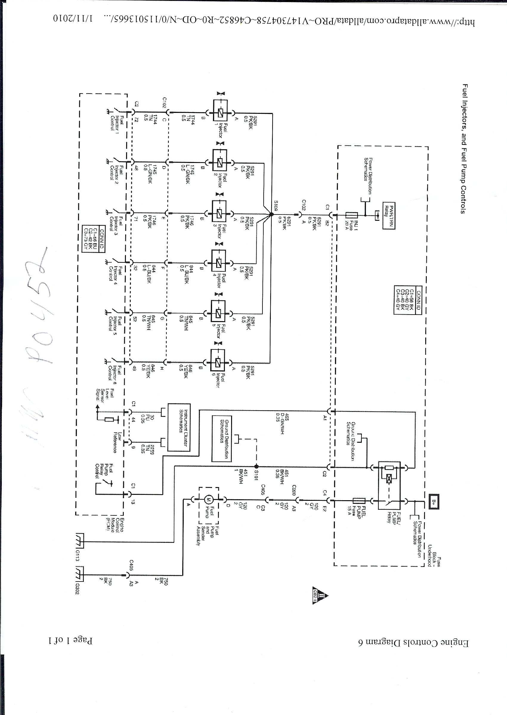 2006 impala starter wiring diagram 2006 image 2006 impala wiring diagram 2006 image wiring diagram on 2006 impala starter wiring diagram
