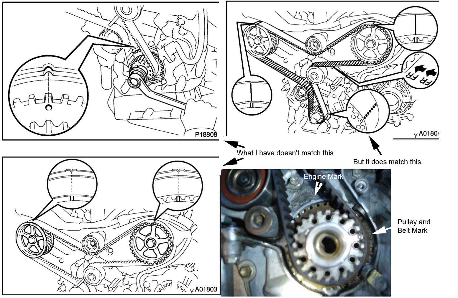 351759713120 in addition 7623 Truck Wont Run also Saturn Ion Power Steering Fluid Location together with Power Steering Reservoir Location 2012 Camry likewise Power Steering Belt Diagram. on toyota rav4 power steering pump location