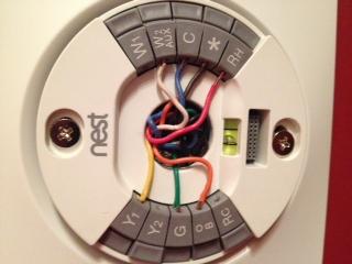 nest thermostat wiring diagram for heat pump nest nest thermostat wiring diagram heat pump nest auto wiring on nest thermostat wiring diagram for heat