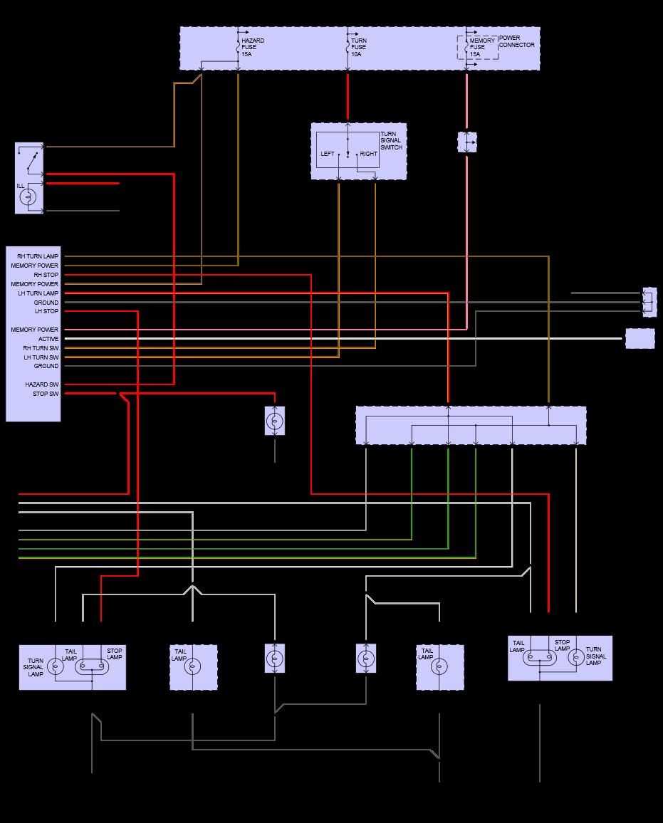 Service manual Installing A 2008 Kia Optima Starter