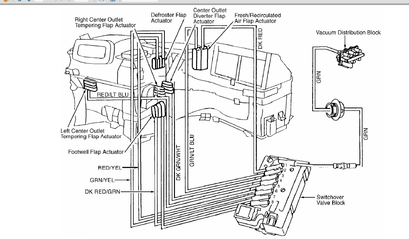 wiring diagram for a 1992 mercedes 300e mercedes radio