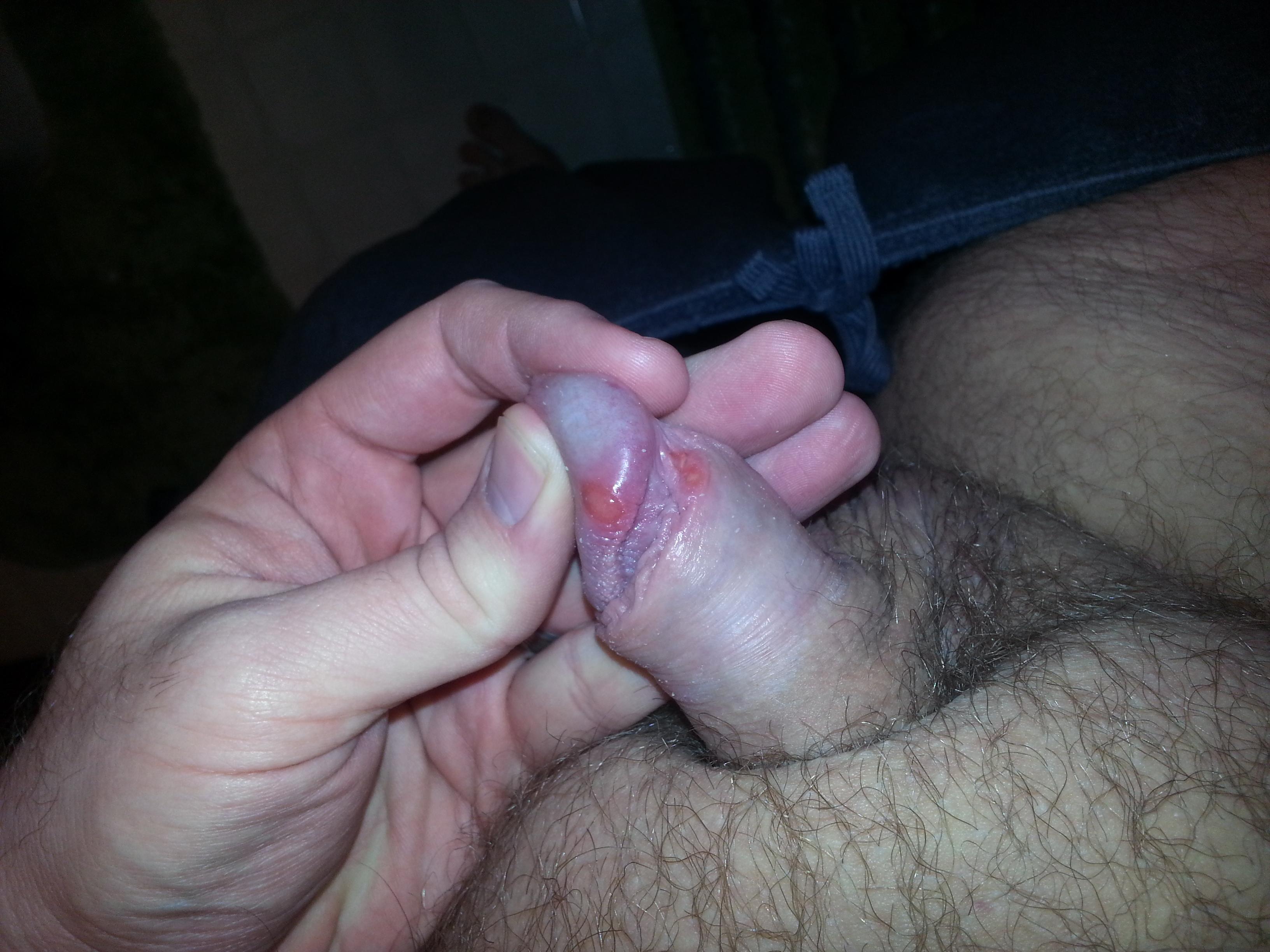 Nudist resorts england