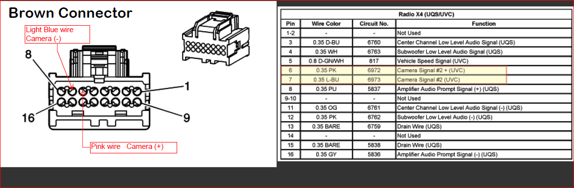 388cg Gmc Yukon Denali Harness Connections on 2006 gmc sierra wiring diagram
