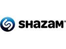 shazam_2013