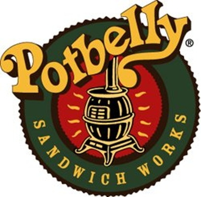 Should #Potbellys deliver like #JimmyJohns does?