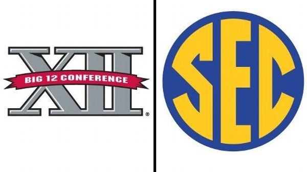 What do you think of the #Big12 #SEC football bowl deal?