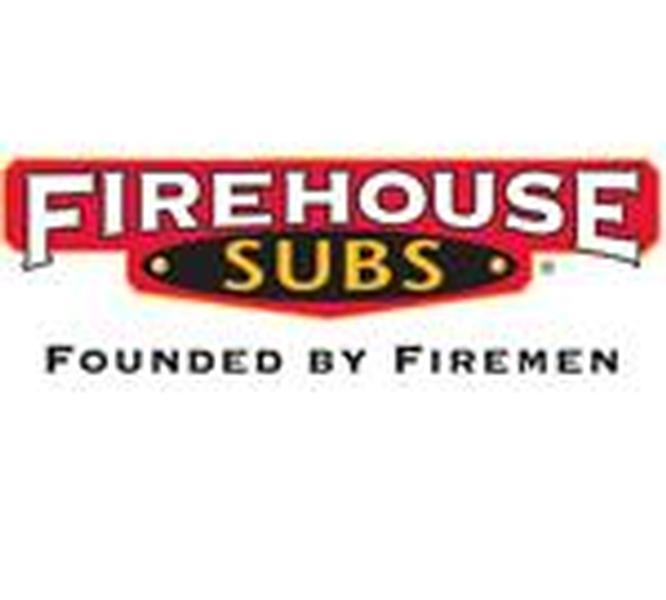 How do you rate #FireHouse Subs on 1-5? #Firehousesubs