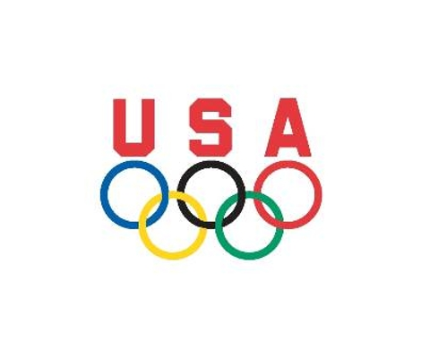 Will #USA end up with the most medals at the #Olympics?