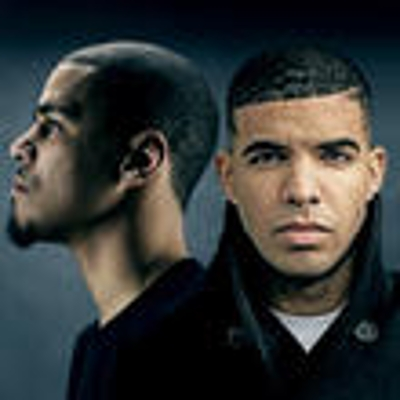 Better album Drake Take Care or J Cole Cole Wold? #Music #Rap #HipHop