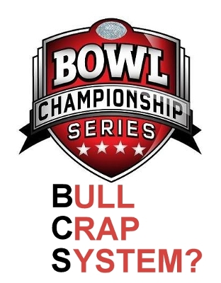 Are you happy that Alabama will play LSU in the 2011 BCS National Champtionship? #NCAAF2011