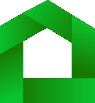 Фабрика Домов