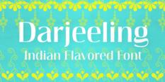 Ft-darjeeling-720x360