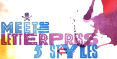 Ft-letterpress-720x360-03a