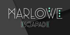 Ft-marlowe-720x360-13