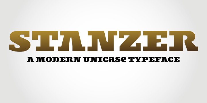 Stanzer_preview_1