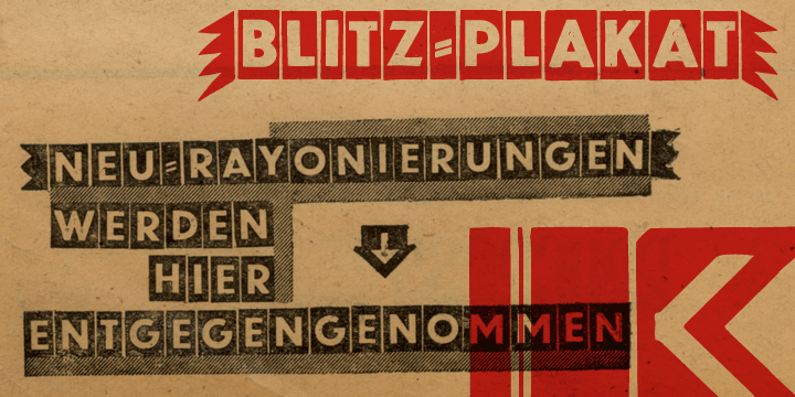 Ft-blitzplakat-720x360