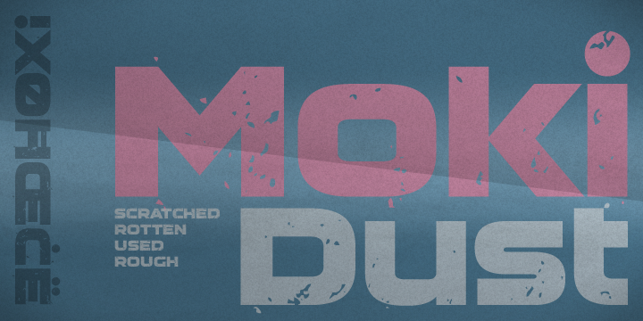 Ft-moki-720x360-03-dust