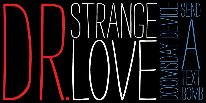 Ft-strangelove-720x360-a01
