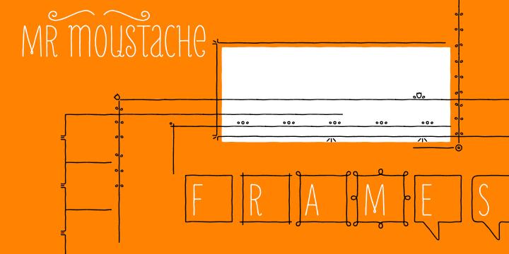 Mf-mrmoustache-720x360-9-4