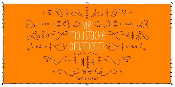 Mf-mrmoustache-720x360-9-5