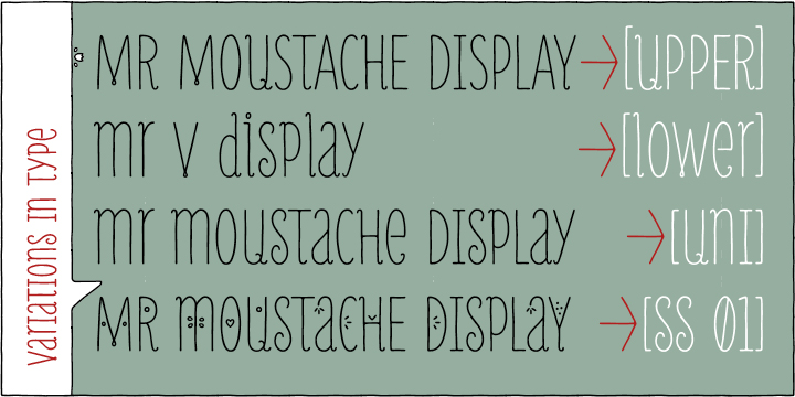 Mf-mrmoustache-720x360-9-6