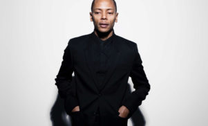 Jeff Mills explores his 10 landmark techno releases