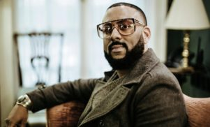 The genius of Madlib in 10 essential releases