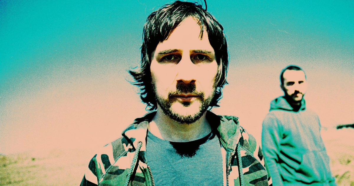 the genius of boards of canada in 10 essential tracks