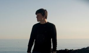 Premiere: Watch the video for Ital Tek's breakneck 'Nebula Dance'