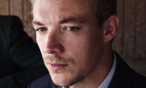 """Diplo plans """"psychedelic Southern gospel"""" solo album, shares first track"""
